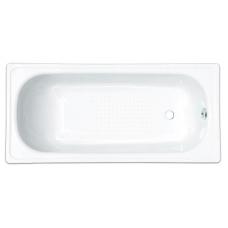Ванна стальная Tivoli Standart 1700*700