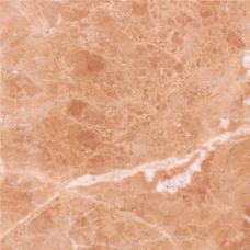 Имперадор бежевый (2 сорт) PR0003 60х60  Керамический гранит