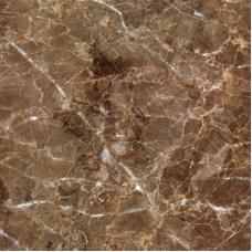 Имперадор коричневый (2 сорт) PR0001 60х60  Керамический гранит
