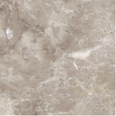 Имперадор серый(2 сорт) PR0063 60х60  Керамический гранит