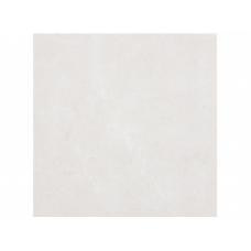 Marble Crema FT3MRB01 (Ryan) 418*418*8.5  Напольная плитка
