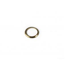 Прижимное кольцо 20(латунь), д/гофр.трубы (COPPER RING 20A) нерж.