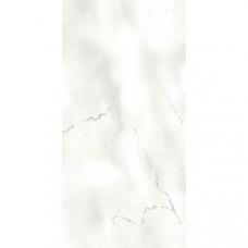 Панель ПВХ Мрамор серый (2700х250мм)Starline ЛЮКС