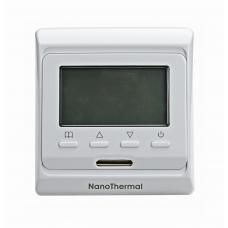 Терморегулятор Nano Thermil 51 .716  (Е-202)