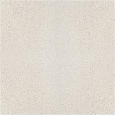 Грес 0645 40х40 неполированный Керамический гранит