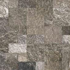 Granite GREY(C-GP4P092D)  32.6x32.6 Керамический гранит