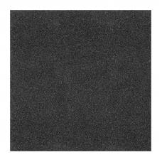 Техногрес черный 01 30х30 8 мм Керамический гранит