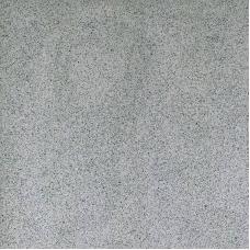 Техногрес серый 01 30х30 Керамический гранит