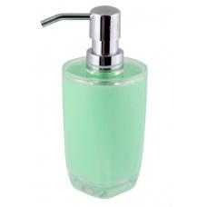 Дозатор д/жидкого мыла  AXENTIA,Glaz    128352