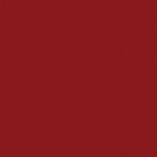 Калейдоскоп бордо 20х20 5188 Настенная плитка