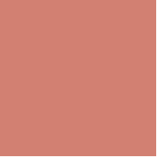 Калейдоскоп темно-розовый 20х20 5186 Настенная плитка