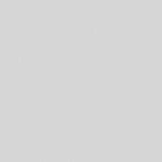 Калейдоскоп пепельный 20х20 5183 Настенная плитка
