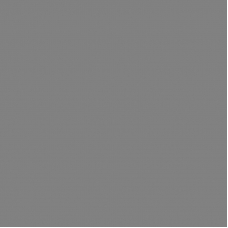Калейдоскоп графит 20х20 5182 Настенная плитка