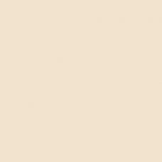 Калейдоскоп песок 20х20 5181 Настенная плитка