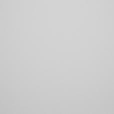 Калейдоскоп стальной 20х20 5180 Настенная плитка