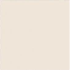 Калейдоскоп серо-беж 20х20 5179 Настенная плитка