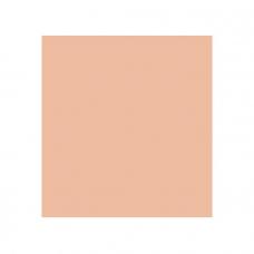 Калейдоскоп персиковый 20х20 5177 Настенная плитка