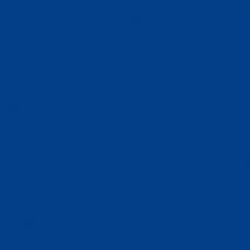 Калейдоскоп синий 20х20 5113 Настенная плитка