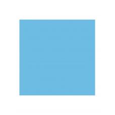 Калейдоскоп лазурный 20х20 5112 Настенная плитка
