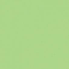 Калейдоскоп зеленый 20х20 5111Настенная плитка