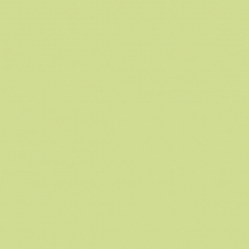 Калейдоскоп салатный 20х20 5110 Настенная плитка