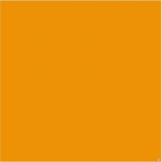 Калейдоскоп оранжевый 20х20 5108 Настенная плитка