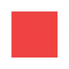 Калейдоскоп красная 20х20 5107 Настенная плитка