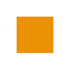 Калейдоскоп N блестящий оранжевый 5057 20х20  Настенная плитка