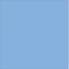 Калейдоскоп N блестящий голубой 20х20 5056 Настенная плитка
