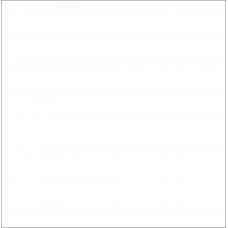 Калейдоскоп N блестящий белый 5055 20х20  Настенная плитка