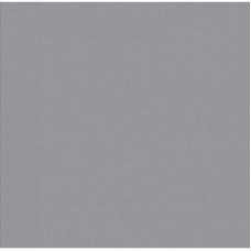 Калейдоскоп серый 20х20 5012 Настенная плитка