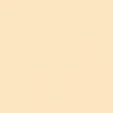 Калейдоскоп желтый 20х20 5011 Настенная плитка