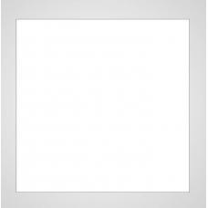 Калейдоскоп белый 20х20 5009 Настенная плитка