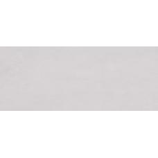 Osaka серый 20*50 (Amsterdam) Настенная плитка