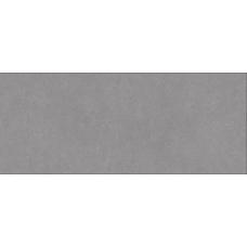 Osaka темно-серый 20*50 (Amsterdam) Настенная плитка