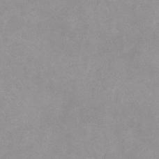 Osaka темно-серый 40*40 (Amsterdam) Напольная плитка
