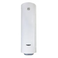 Водонагреватель PRO1 R  ABS  80 V  (Slim)