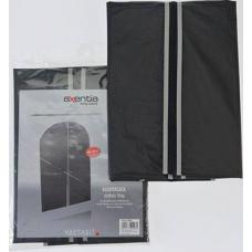 Чехол-сумка д/одежды  Axentia 60*150 см    252121
