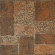 Медичи кор. 6046-0160 (LBCeramics)  45*45 керамический гранит