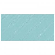 Confetti Aquamarine (Luster,Rainfall) DW9CFT16 500*250*9 Декор
