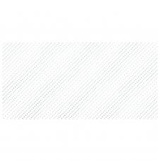 Confetti Blanco (Luster,Rainfall) DW9CFT00 500*250*9 Декор