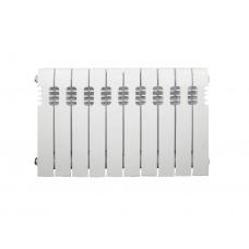 Радиатор  чугунный Ogint-300 опрессов. (1 секция)(Китай)