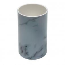 "Стакан ""Marble"" , А6005"