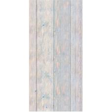 Панель ПВХ 0166-2 (2700х250мм) Starline+