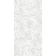 Панель ПВХ 629-1 (2700х250мм) Starline+