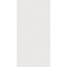 Панель ПВХ 7243/1 Глория фон (2700х250мм)