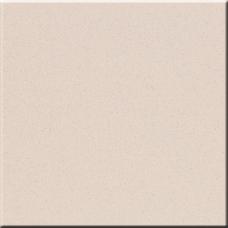 STANDART неполированный  60х60 Керамический гранит