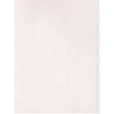White белая (C-WHK051R) 20х30 Настенная плитка