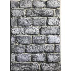 Декоративный кирпич Сура плитка+ (1м2)