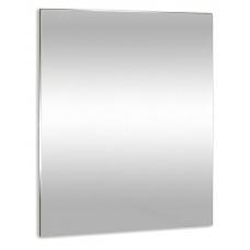 Зеркало Mixline  50х60,прямоугольное